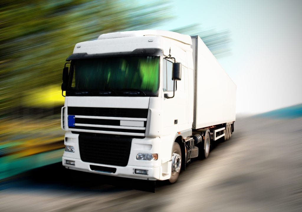 What are Florida Trucking Accident Laws?