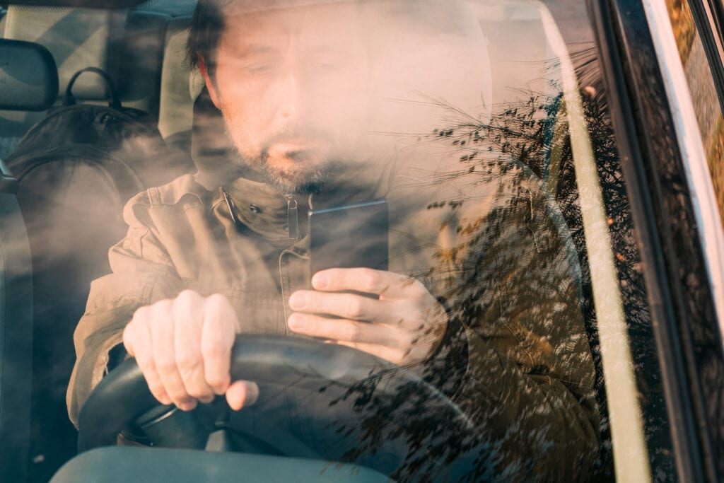 What is Recklessness in Personal Injury Law?